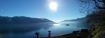 M.Ramsauer/Vista sulle isole di Brissago/https://rivella49.wordpress.com/2013/08/30/ticinotessin-2/