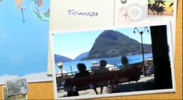 VIDEO/worksheet/Arbeitsblatt/foglio di lavoro/foto TICINO