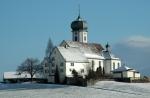 DSC_0001_Kirche Wald_01