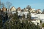 DSC_9803_Dorf Trogen oben