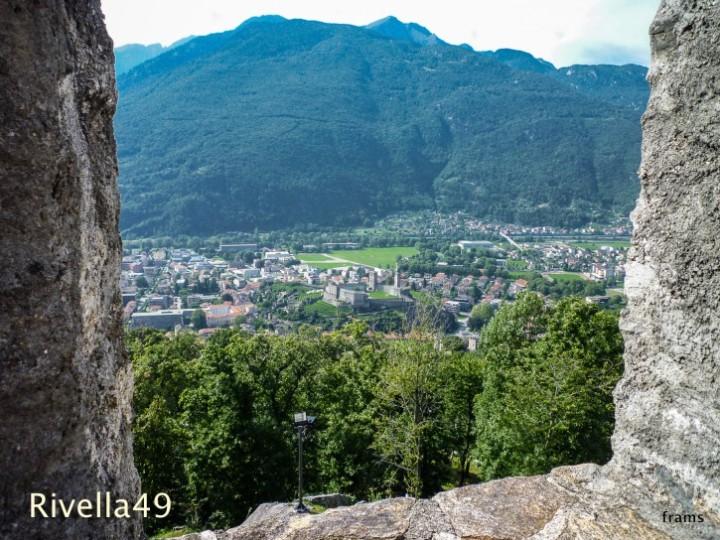 Dal Castel Grande