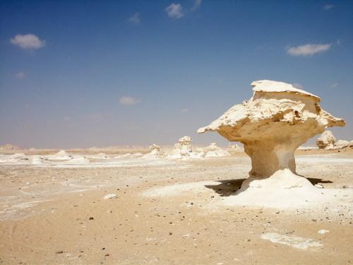 White Desert/M.Ramsauer