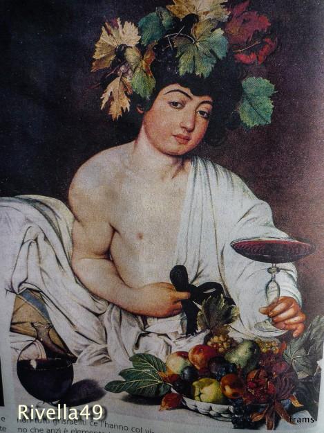 Der Weingott