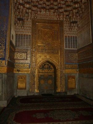 Uzbekistan 153