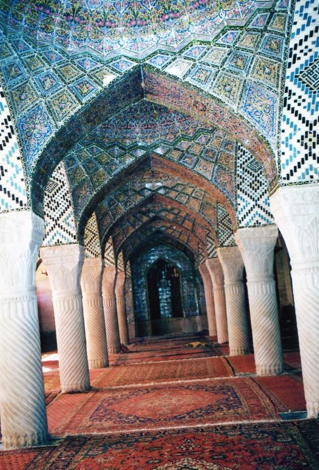IranRosmarie158