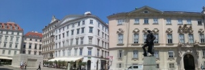 Wien/F.Ramsauer