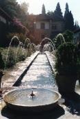 AlambraSpringbrunnen040
