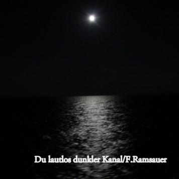 Kanal/F.Ramsauer