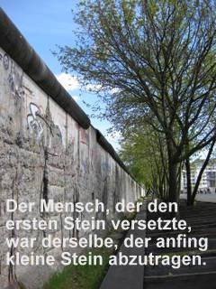 Berlino2008 044-001