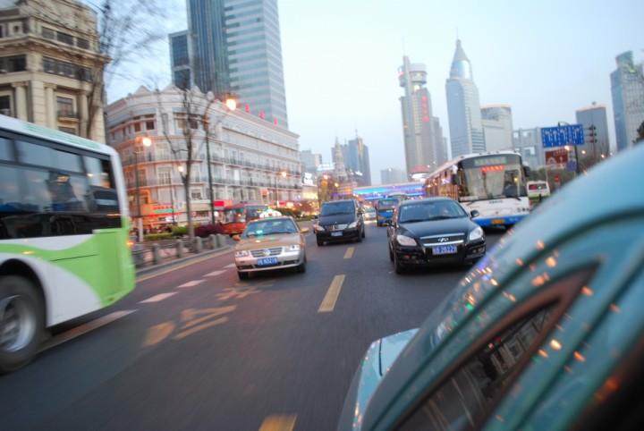 Streets/Strassen/strade!!!
