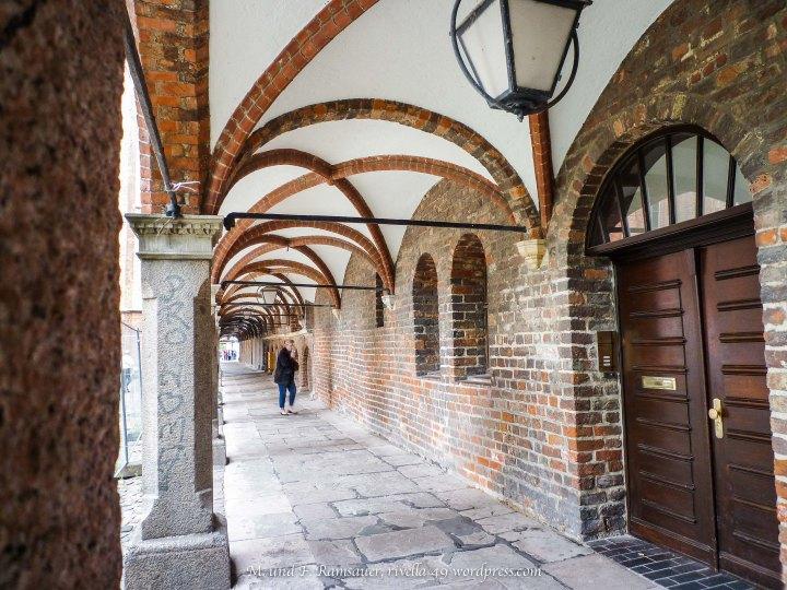 Das Burgkloster