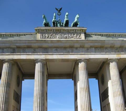 Berlino2008 022