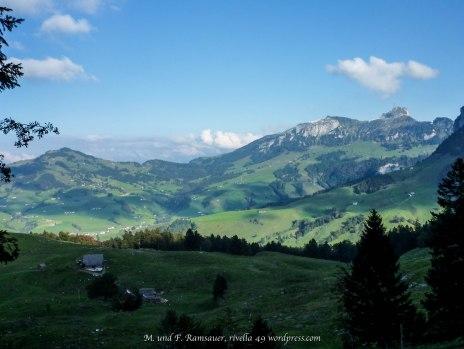 LANDCHAFT/countryside/paesaggio