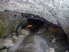 Höhle/cave/cava
